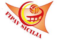 Coppa Sic.