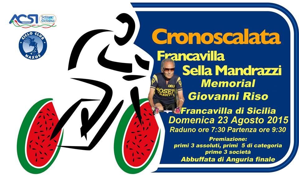CronoFrancavillaMandrazzi2015