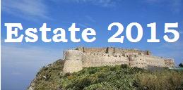 Estate 2015