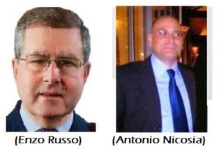 Russo-Nicosia