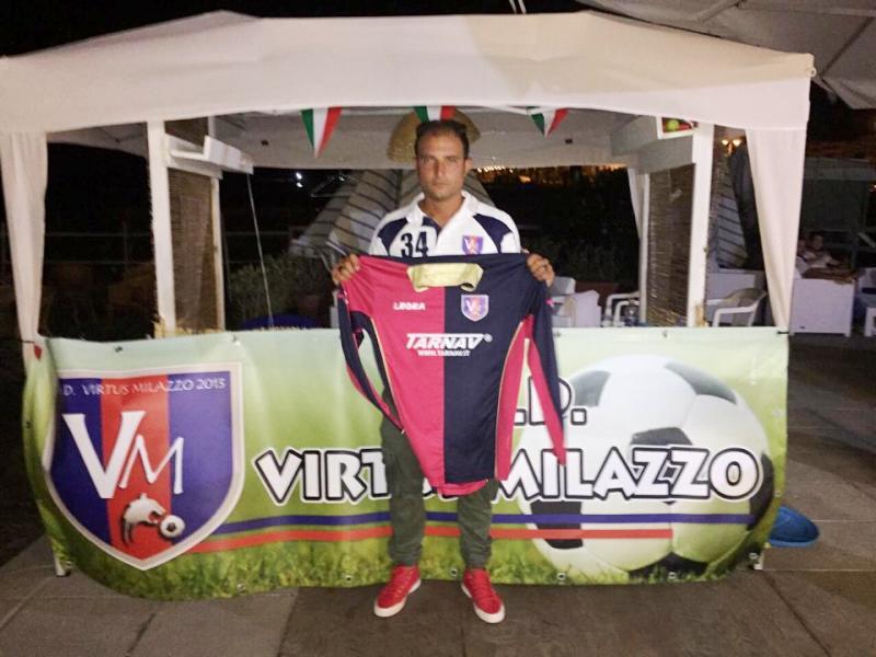Vincenzo Spoto
