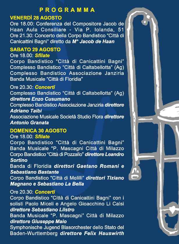 programma_raduno_2015 - Copia