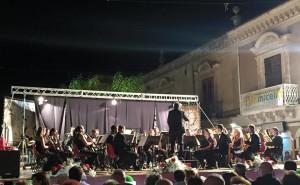 Banda - Concerto