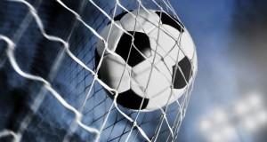 Calcio Sicilia: I risultati degli anticipi, sabato 28 Novembre 2015