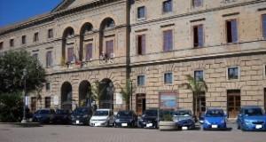 Milazzo: A Luglio e agosto chiusura pomeridiana degli uffici comunali