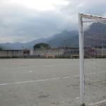 Calcio Lnd Sicilia: Prima Categoria, le 45 squadre iscritte alla Coppa Sicilia