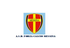 FC MESSINA 2 - Copia