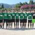 Calcio. Le gare di mercoledì 16 Settembre 2015 ( Serie D, 3^ giornata). Calcio in Sicilia, due recuperi di campionato