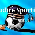 Calcio, Lnd Sicilia: Provvedimenti. Celafù escluso dalla coppa, si qualifica Real Finale