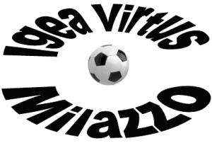 Igea Virtus - Milazzo