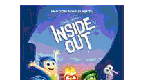 Inside - Copia