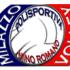 Volley: Tiziana Marzo, ritorno a Milazzo, ma sponda Nino Romano