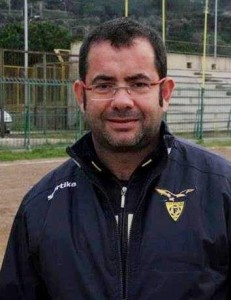 Ricciardello Carmelo
