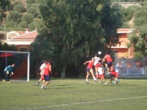 Torregrotta - Milazzo