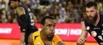 Basket Barcellona - Copia
