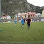 Calcio Eccellenza Sicilia (B): Il video, l'ex Nino La Rosa alla vigilia della gara Milazzo 1937-F.C. Messina.