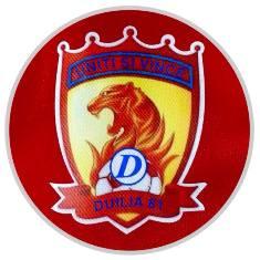 Duilia 81