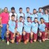 Calcio, campionato Juniores  Regionale – Fase Provinciale di Messina: Gli arbitri della 3^ giornata