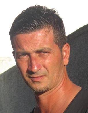 Giuseppe Cosimini