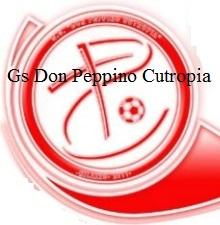 Gs D. P. Cutropia