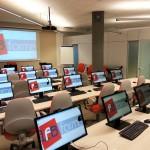 Spadafora: Workshop al Labforma, sabato 28 novembre, alle 10