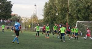 Calcio, 1^ Categoria: Campionato (C-D). La Virtus Milazzo impegnata in Coppa Sicilia