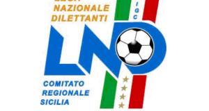 Calcio Sicilia, Promozione (A-B-C-D): Campionato e coppa