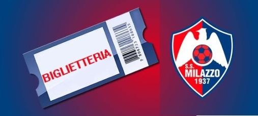 slide_comunicato_biglietteria - Copia