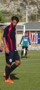 Federico Matera (Milazzo)