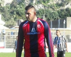 Peppe Dama (Milazzo)