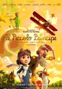 Picoolo-Grande