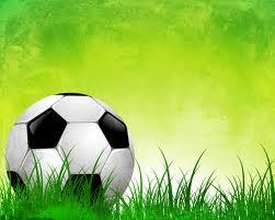 Calcio, Lnd Sicilia; elenco tesserati svincolati nella stagione sportiva 2016/17