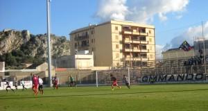 Calcio Sicilia, designazioni arbitrali gare del 6/02/2016 e 7/02/2016