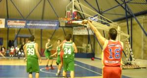 Basket Maschile Sicilia: La Virtus Basket Canicattì rinuncia al prossimo campionato di Serie C Silver