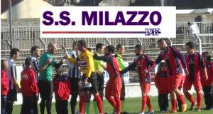 Calcio Eccellenza Sicilia (B): Milazzo, biglietti scontati per le prossime due gare interne