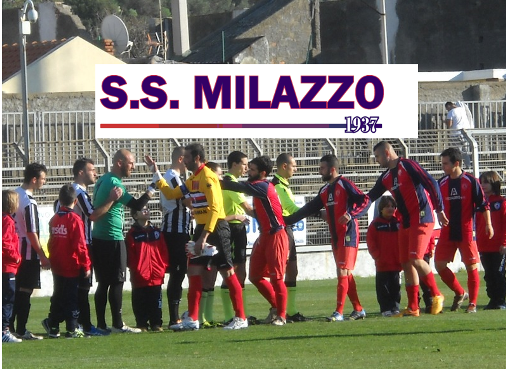 SS Milazzo 2