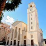 Milazzo: Alla Chiesa Madre, sabato 2 Aprile 2016 (ore 16,00) verranno ordinati quattro nuovi sacerdoti