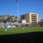 Calcio, Eccellenza B e Promozione B: Le designazioni arbitrali della 10^ di ritorno. Cinque giornate al termine