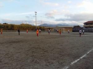 Duilia - campionato