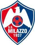 Logo Milazzo - Copia