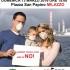 Milazzo: Manifestazione contro l'inceneritore, sabato 12 e domenica 13 marzo 2016