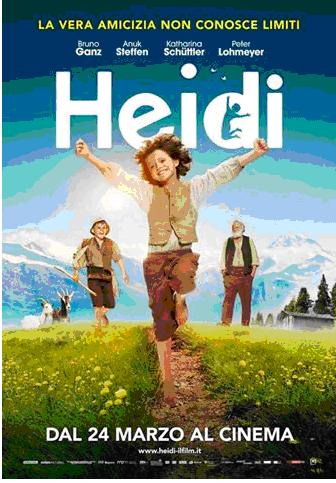 Heidi - Copia
