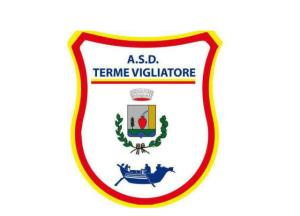 Terme Vigliatore - Logo