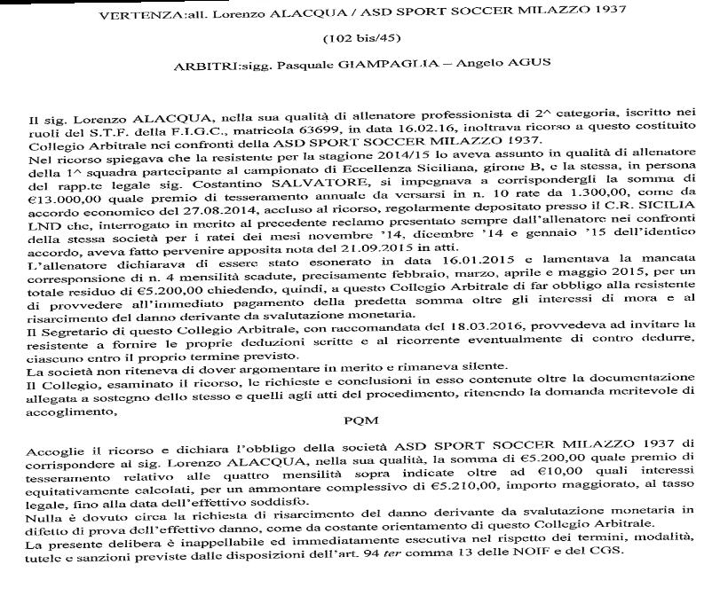 Alacqua Lorenzo