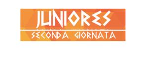 Torneo delle Regioni: Juniores, 2^ giornata, Lazio – Sicilia 2-2 (S. Cannavò e Desi)
