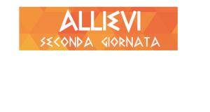 Torneo delle Regioni: Allievi, 2^ giornata, Lazio – Sicilia 1-0