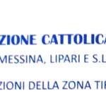 """Milazzo: Alla Chiesa Madre, incontro sul tema: """"Accoglienza e Legalità"""", sabato 14 Maggio 2016 (ore 17,45)"""