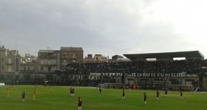 Calcio Eccellenza Sicilia, Sancataldese e Sicula Leonzio ai play off nazionali