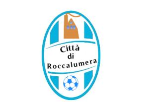 Roccalunera -pro