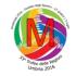 Trofeo delle Regioni di volley M: I risultati della prima giornata di gare, 28/6/2016